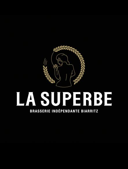 Superbe logo