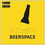 BeerSpace app.